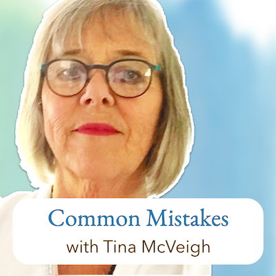 Online bridge lessons with Tina McVeigh